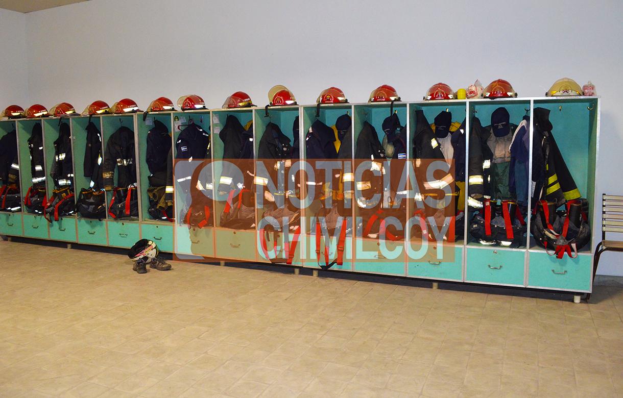 noticias-chivilcoy-cuartel-de-bomberos-1