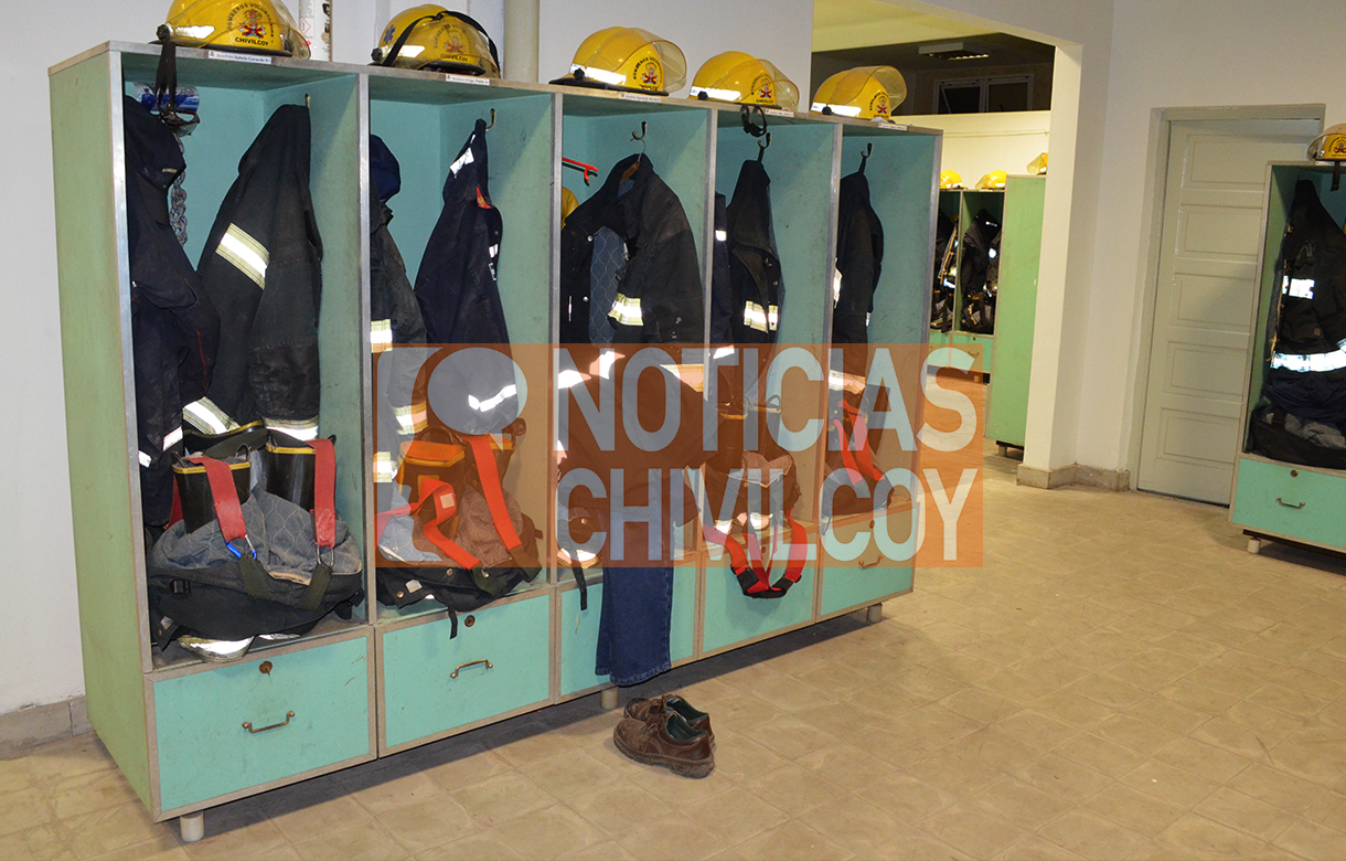 noticias-chivilcoy-cuartel-de-bomberos-2