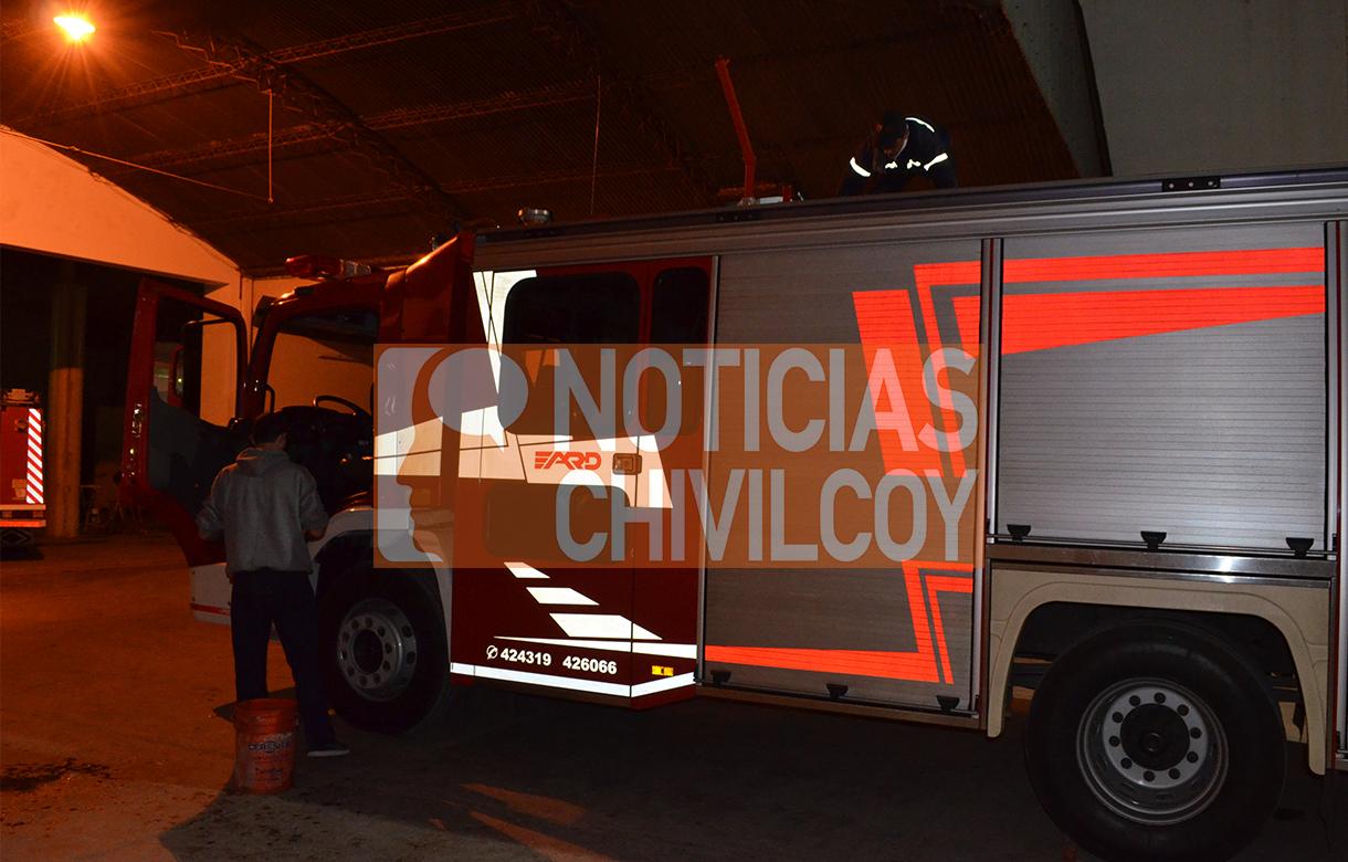 noticias-chivilcoy-cuartel-de-bomberos-3