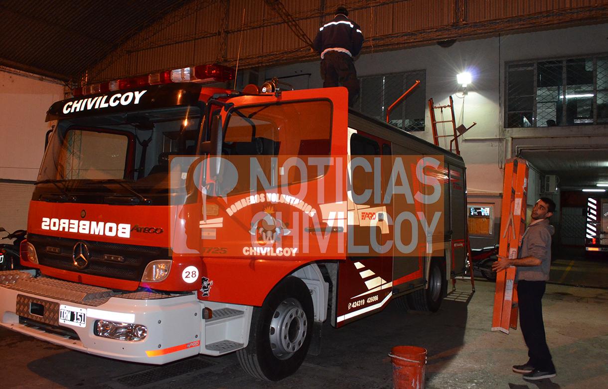noticias-chivilcoy-cuartel-de-bomberos-4