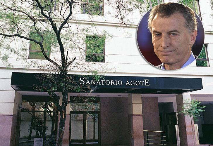 sanatorio_macri_g.jpg_1853027552