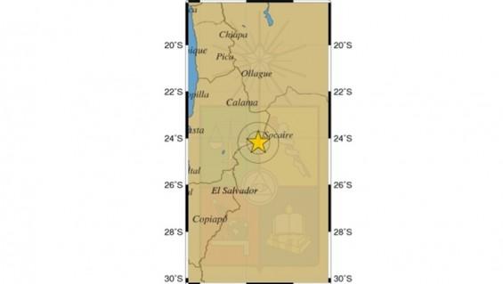 sismo chile hoy 18-6