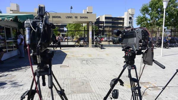 tribunales-Lomas-Zamora-ArchivoDavid-Fernandez_CLAIMA20160615_0228_28