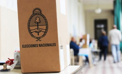 urna_elecciones_2015-500x304