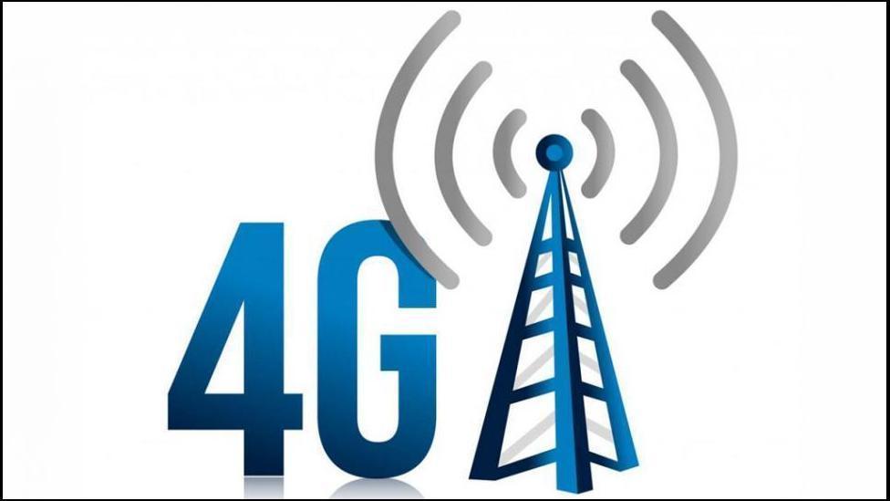 4g celulares