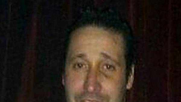 Justicia-Hugo-Diaz-Lavalle-desaparecido_CLAIMA20160730_0248_28