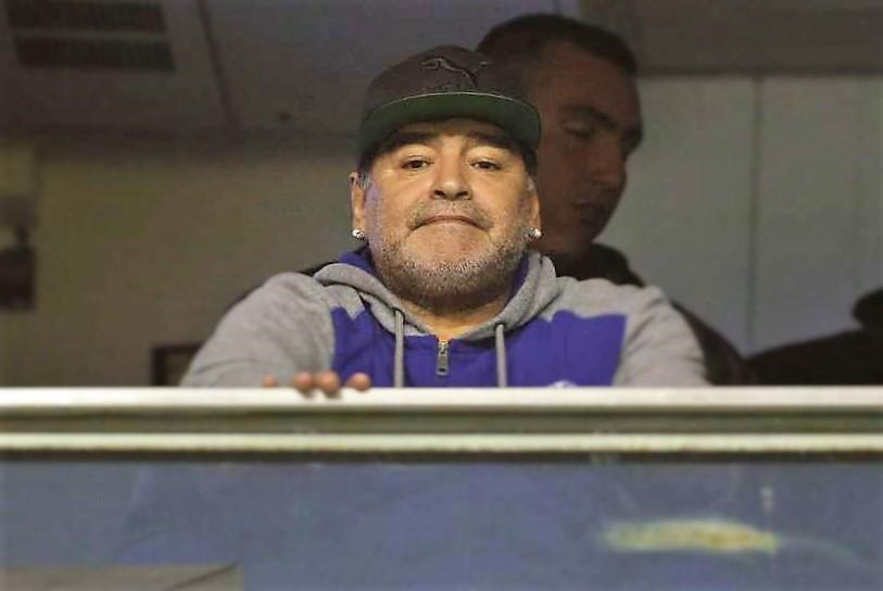 Maradona-Bombonera_OLEIMA20160719_0245_28