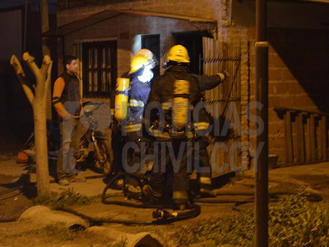 NOTICIAS-CHIVILCOY-INCENDIO-LA-RICA-530-3