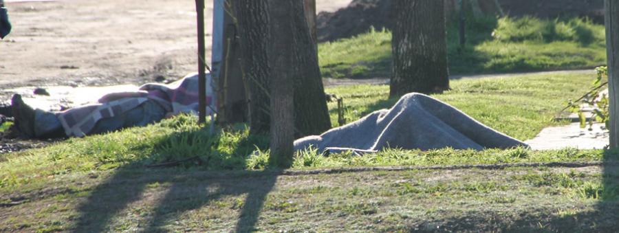 Noticias-chivilcoy-Mata-a-toda-su-familia--un-vecino-y-luego-se-suicida-Barrio-Fonavi