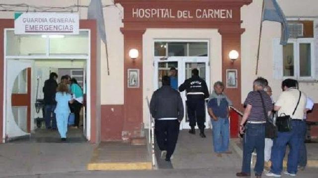 Noticias-chivilcoy-hospitaldechacabucoemergencias1