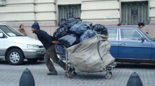 Noticias-chivilcoy-pobreza_indigencia_vulnerabilidad