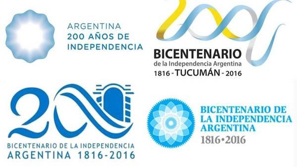 biBicentenario_CLAIMA20160527_0142_28