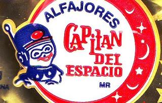 capitan_del_espacio