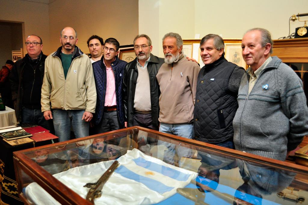 muestra-coleccionistas-bicentenario