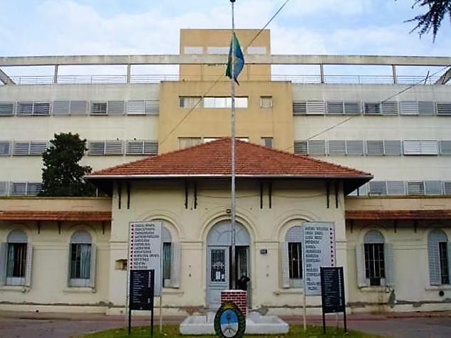 noticias-chivilcoy-Hospital-Pineyro-de-Junin