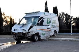 noticias-chivilcoy-ambulancia