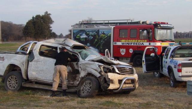 noticias-chivilcoy- ambulancia2