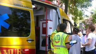 noticias-chivilcoy-boda-en-ambulancia