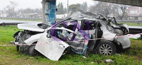 noticias-chivilcoy-campana-accidente