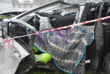noticias-chivilcoy-campana-accidente2