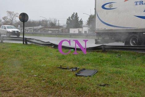 noticias-chivilcoy-campana-accidente5
