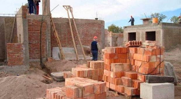 noticias-chivilcoy-construccion-baja-ladrillos