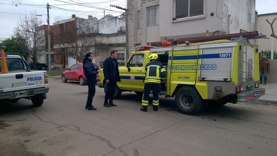 noticias-chivilcoy-explosión-junín-2