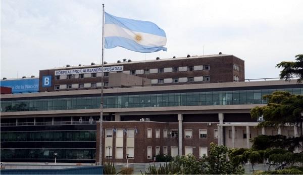 noticias-chivilcoy-hospital-posadas