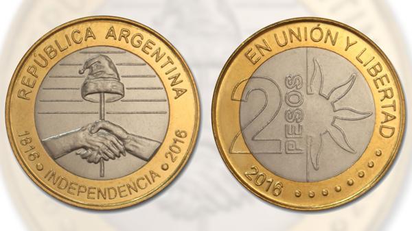 noticias-chivilcoy-moneda bicentenario