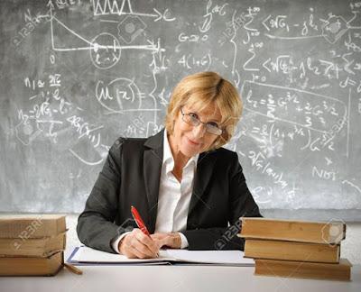 noticias-chivilcoy-profesora