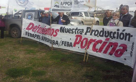 noticias-chivilcoy-protesta chacabuco