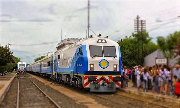noticias-chivilcoy-tren_retiro_junin