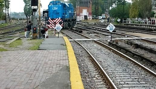 noticias-chivilcoy-trenes-ferrobaires