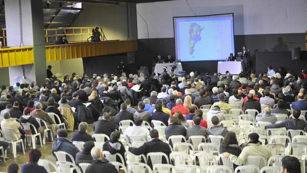 participaron-Mar-Plata-Fabian-Gastiarena_CLAIMA20160729_0057_28