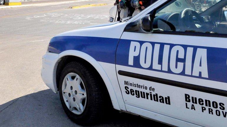 policia-patrullero