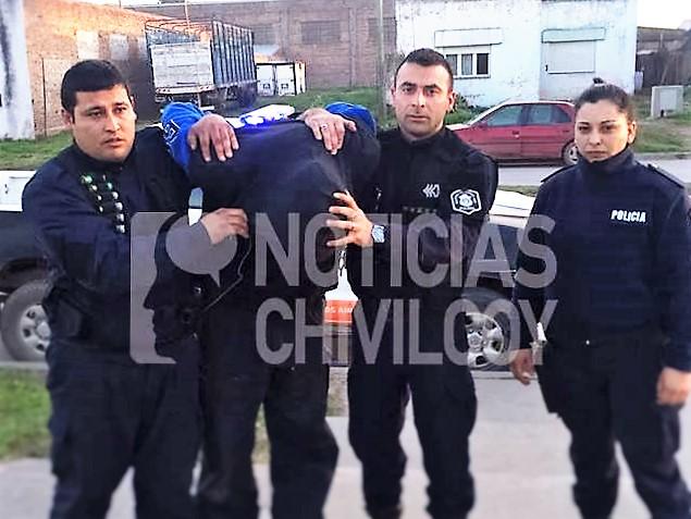 policiales23