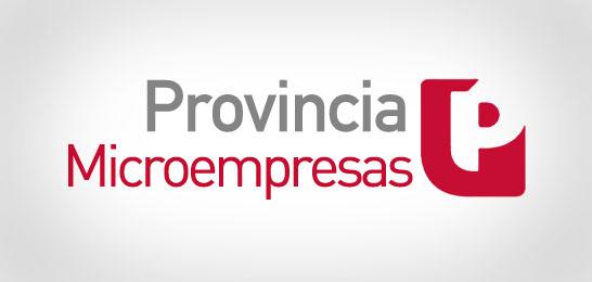 provinciamircoempresas-logo1