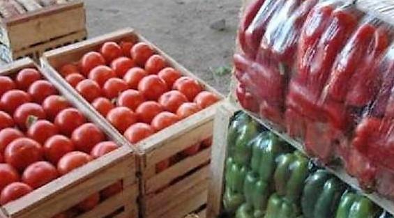 tomate_y_morrón_ututyghghgj54