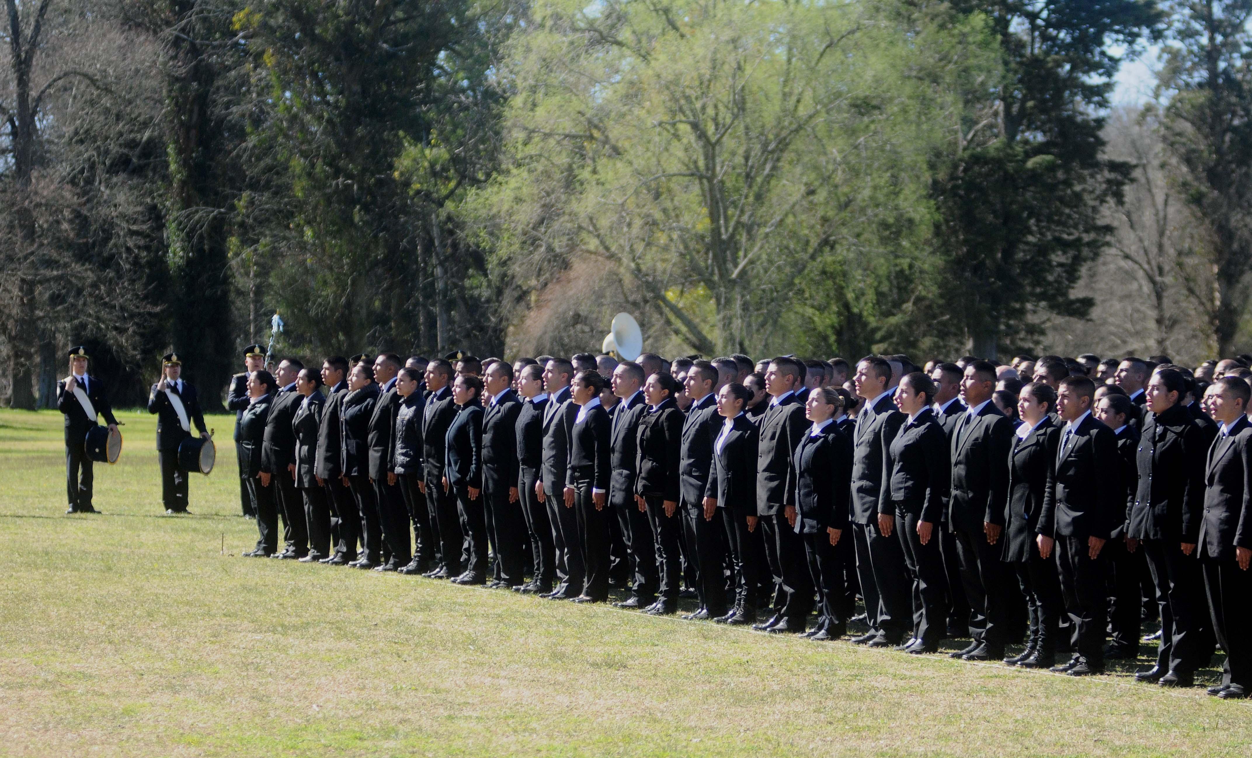 Acto aniversario Escuela de Policía Juan Vucetich (3) (1)