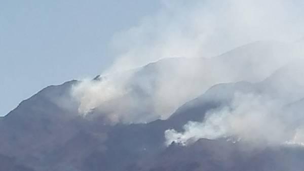 Incendio-Potrero-Funes-San-Luis_CLAIMA20160818_0285_28