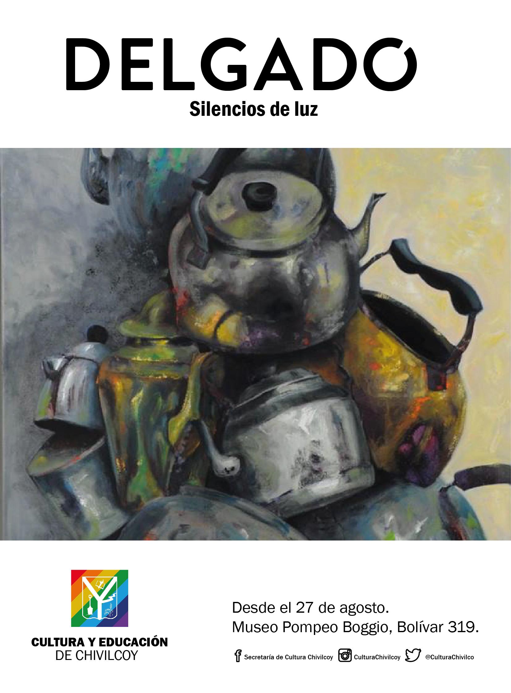 catalogo.redes-01