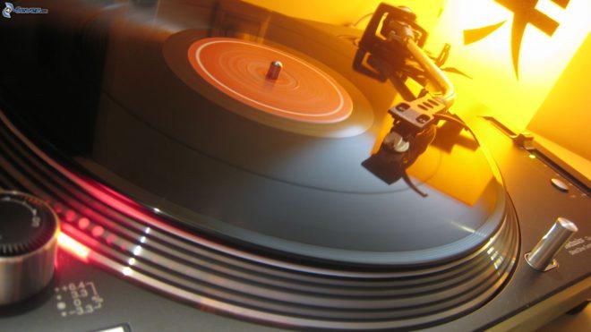 disco-de-vinilo-166375
