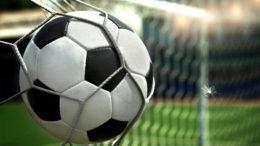 futbol-generic-entry-point