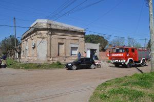 incendio-laura-olivera-23.8.16-300x200