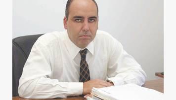 juez martinez de giorgi