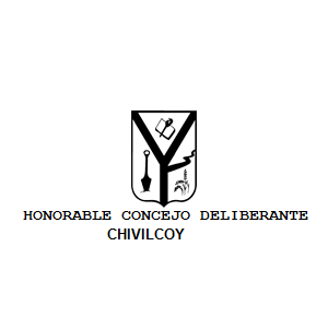 logo-HCD
