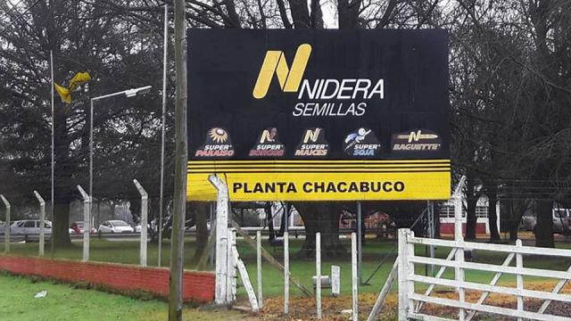 niderachacabuco1
