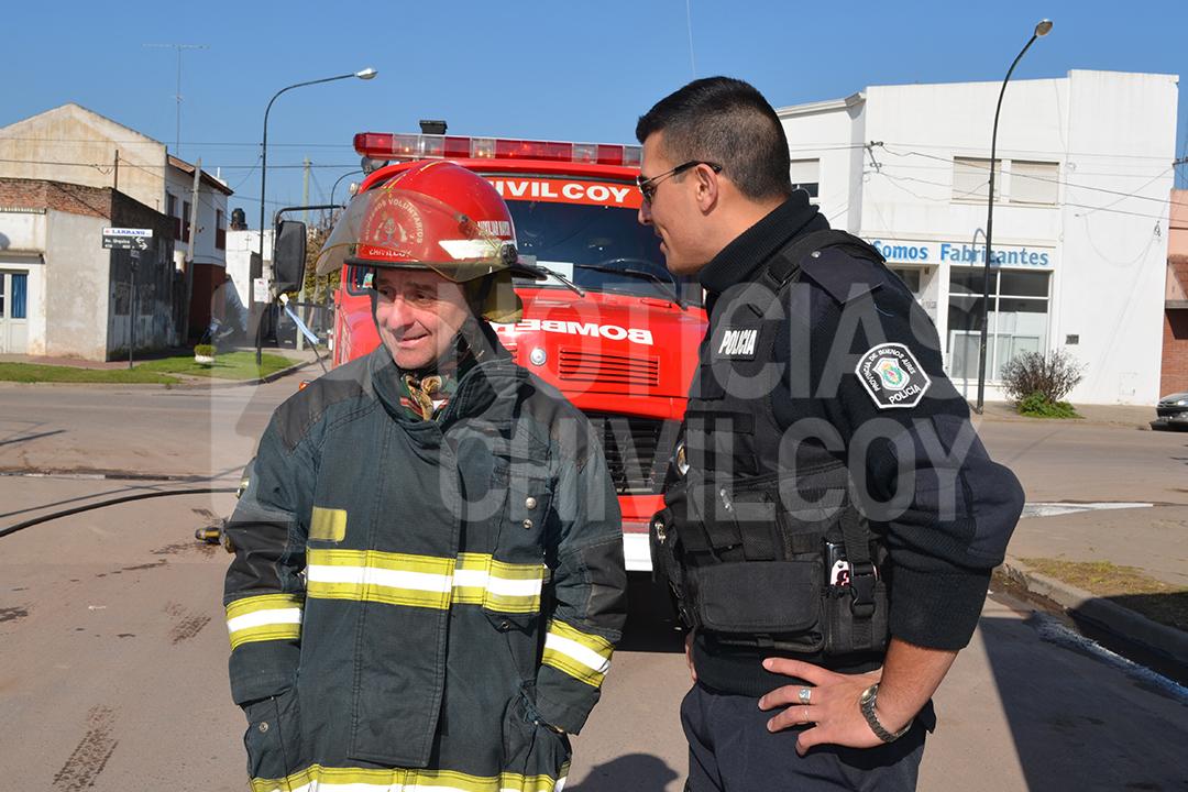 noticias-chivilcoy-incendio-contenedor-3