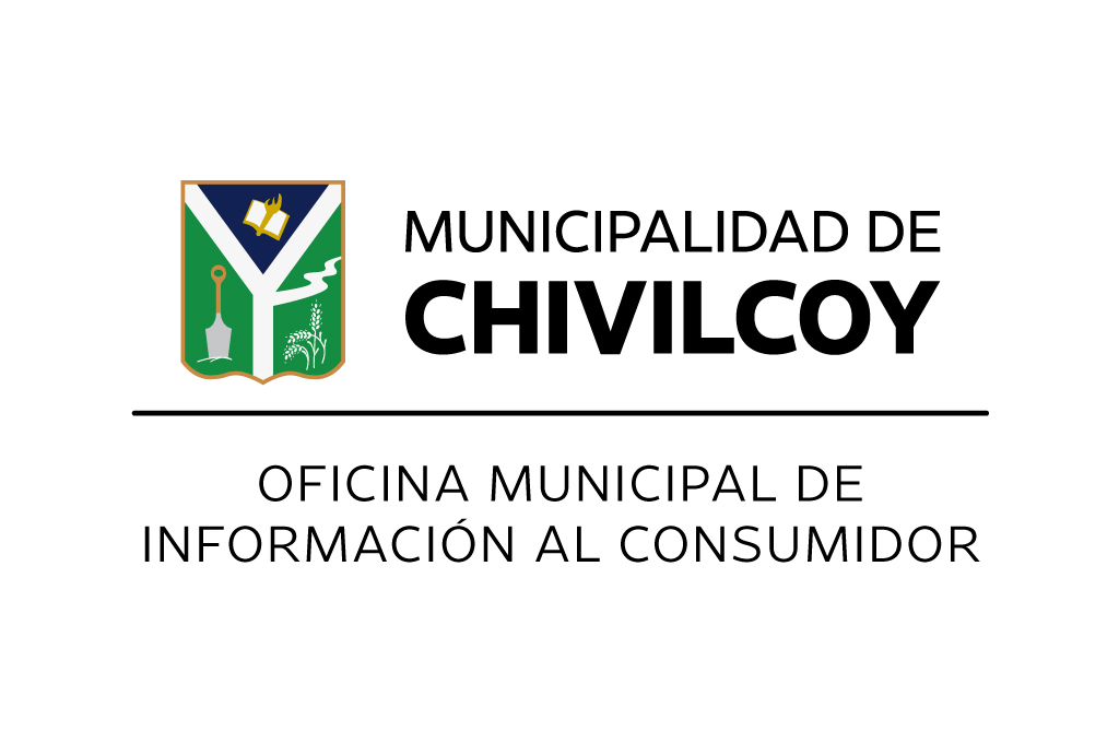 Oficina municipal de informaci n al consumidor tarifas de for Oficina omic