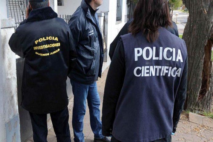 policia-cientifica-696x465